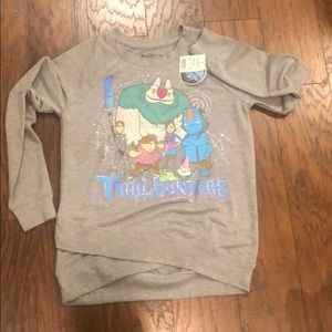 Shirts & Tops - 3 for $10